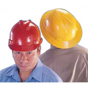 V-Gard Protective Caps and Hats, MSA 454734