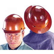 Skullgard Protective Caps and Hats, MSA 482002