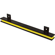 "Master Magnetics Magnetic Tool Holder 13"" AM2PLC, Black/Yellow"