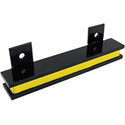 "Master Magnetics Magnetic Tool Holder 6"" AM5PLC, Black/Yellow"
