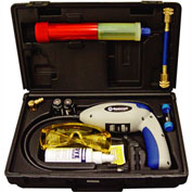 Mastercool® 55300 Complete Electronic / UV Leak Detector Kit