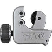 Mastercool® 72029 Reduced Friction Tube Cutter for 1/8 to 1 1/8""
