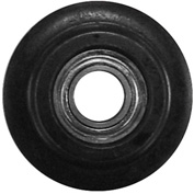 Mastercool® 72034 Replacement Cutting Wheel for 72035