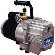 Mastercool® 90065 Vacuum Pump  110V / 60 Cycle 5 CFM Two Stage