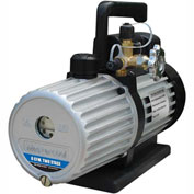 Mastercool® 90066-2V-110-B 6 CFM Vacuum Pump Two Stage