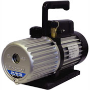 Mastercool® 90066-B 6 CFM Vacuum Pump Single Stage