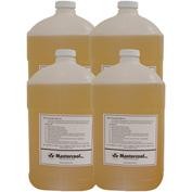 Mastercool® 90128-4 Vacuum Pump Oil / Case of Four - 1 Gallon Bottles