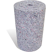 """MBT Universal Needle-punched Rugs 2/Bale 150' x 18"""""""
