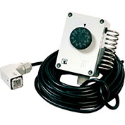 MTM Heat Heavy Duty Thermostat 48.7101