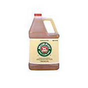 Murphy® Oil Soap Concentrate, Gallon Bottle 4/Case - CPM01103CT