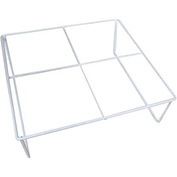 Jet-Tech 4-Compartment Divider Insert for 30087 Rack, for F-14