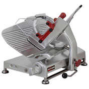 Axis AX-S13G Meat Slicer, 13
