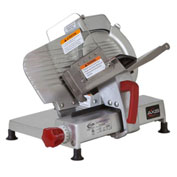 Axis AX-S9 ULTRA Meat Slicer, 9