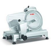 "Presto PS-10 - Food Slicer, Compact, 10"" Blade, 1/4 HP, 120V"