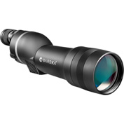 Barska® AD10352 22-66x80 WP Spotter-Pro Straight Spotting Scope