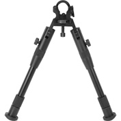 Barska® AW11890 Barrel Clamp Bipod