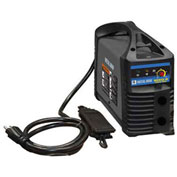 Metal Man® Inverter 80 Stick Welder