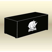 "MasonWays™ 200-301212 Display Cubes 30""W x 12""D x 12""H, 175 Lbs. Capacity"