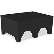 "MasonWays™ 484030 HD Heavy Duty Table-top Merchandiser 48""W x 40""D x 30""H"