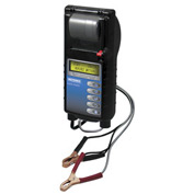 MDX-P300 Battery and Electrical Tester