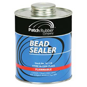 Passenger Tire Bead Dressing - 1 Quart