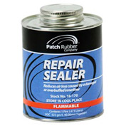 Passenger Tire Repair Sealer - 1 Pint