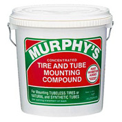 Tire & Tube Compound - 5 Gallon Bucket
