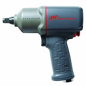"IR2235TIMAX 1/2"" Impact Wrench Short Shank"