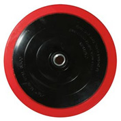 Large Hook Backing Plate - J-Hook