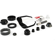 Coats 1250 Balancer Extended Passenger Car Coverage Kit, 40mm - 85009976