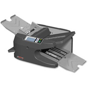 Martin Yale® 1812 Variable Speed AutoFolder™ Paper Folder