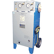 NRP RLV700 Liquid And Vapor Recovery Unit
