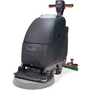 NaceCare Electric Automatic Scrubber, TT 1120 - 904050