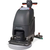 NaceCare Battery Automatic Scrubber, TGB 1120 - 903748