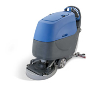NaceCare Battery Automatic Scrubber, TGB 1620T - 904111