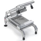 Easy Chicken Slicer, 3/8""