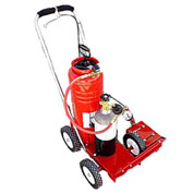 Scotsman With CO2 Power Pack Line Striping Machine, 10003450 by Scotsman