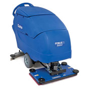Clarke® FOCUS® II BOOST 28® Walk Behind Midsize Scrubber BOOST - 05374A