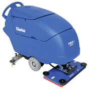 Clarke® FOCUS® II BOOST® 32 Walk Behind Midsize Scrubber BOOST - 05381A