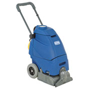 Clarke® Clean Track® 12 Carpet Extractor - 56265230