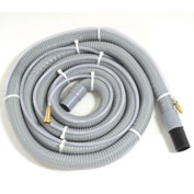 Clarke Hose Assembly - 184 Inches, Accessory for EX40 - 56265754