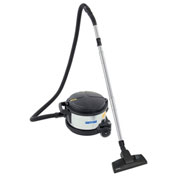 Clarke® Euroclean GD930 Canister Vacuum - 9055314010