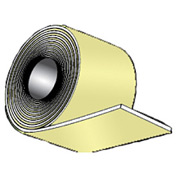 "Glow Tape - 2""X25' With Foam - Pkg Qty 6"