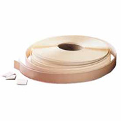 Foam Tape Double Sided Pads - 1/32x3/4