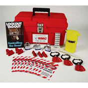 Portable Lockout Carrying Case