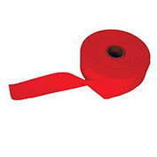 Fluorescent Barrier Tape - 100 Yards