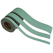 "Glow Anti-Slip Tape - 6""X24' - Pkg Qty 10"