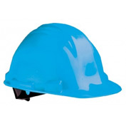 Peak Hard Hats, NORTH SAFETY A79R010000