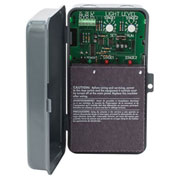 NSI LC200 120/240/277V 20A SPDT Outdoor Lighting Controller