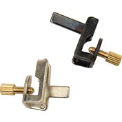 NSI P47 Trippers For 1100 Series One Pair On/Off